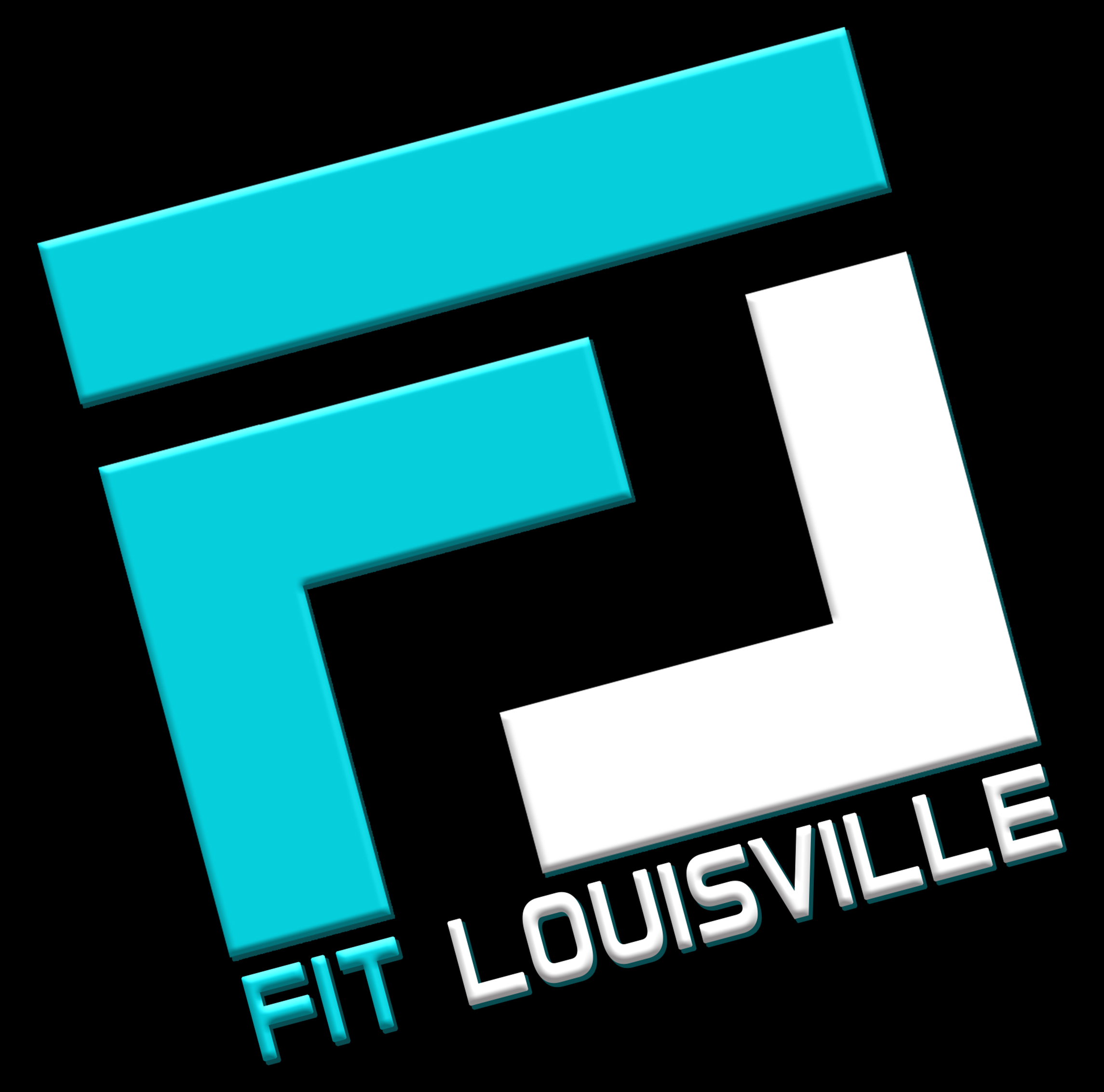 FIT Louisville logo
