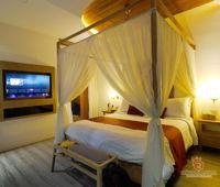 tc-concept-design-asian-malaysia-kedah-bedroom-interior-design