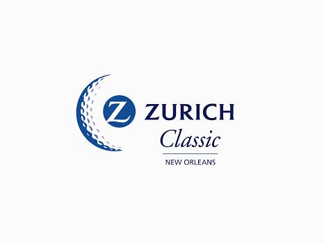 2019 Zurich Classic Ticket Package