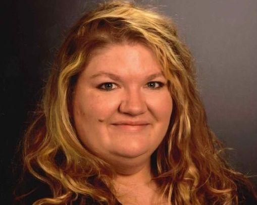 Tiffany Ratcliff , Assistant Director