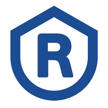 Raksystems HSSR