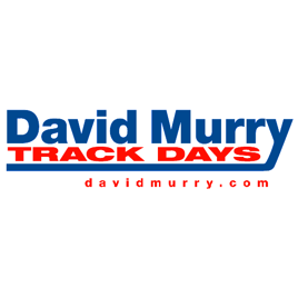 David Murry Track Days @ Michelin Raceway Road Atlanta