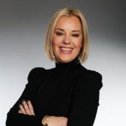 Julia Unger