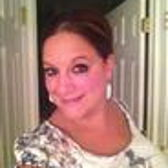 Erica D., Daycare Center Director, Bright Horizons at Poughkeepsie, Poughkeepsie, NY