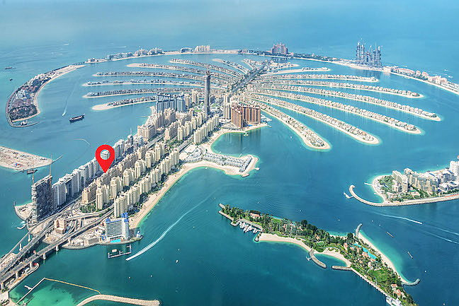 Dubai, United Arab Emirates - location.jpg