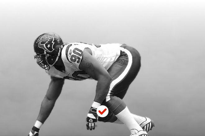 2021 NFL Division Winner Picks