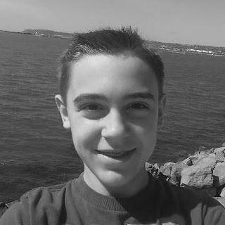 1stephenspilman's avatar