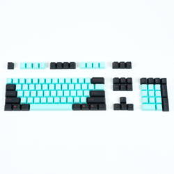 All products in Keycaps
