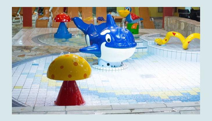 turm erlebniscity oranienburg kinder wasser spielgeräte