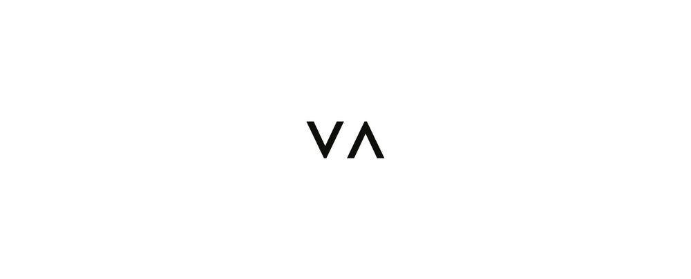 VA.jpg
