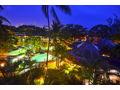7-10 Nights at The Club Barbados Resort & Spa