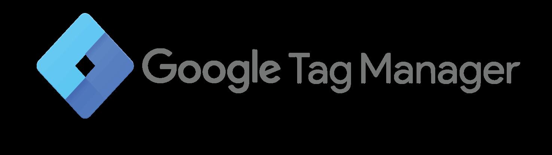 Googletagmanagerlogo01