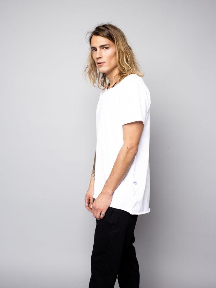 футболка унисекс | T-shirt