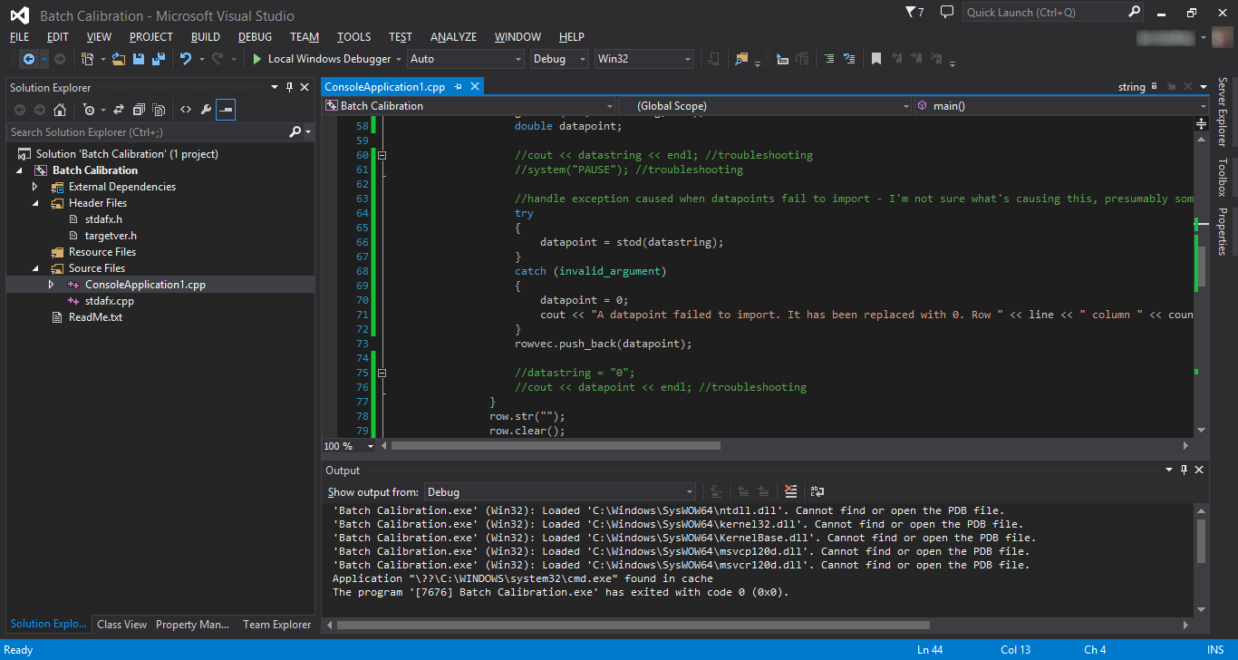 Visual studio vs project rider detailed comparison as of Popular c compilers
