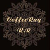 Coffee Ray