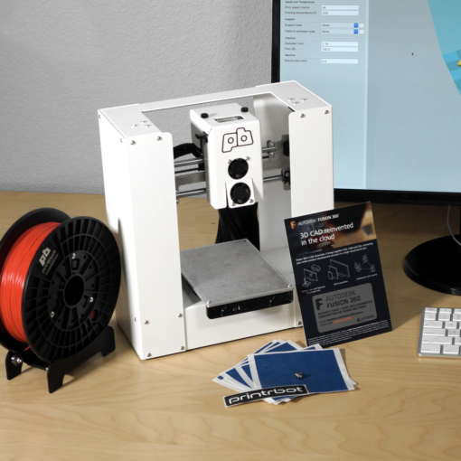 3 Best 3D Printer For Beginners As Of 2020