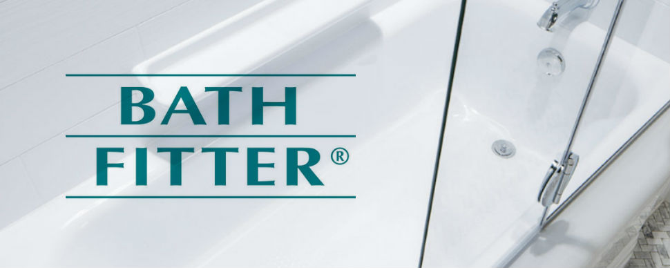 Bath Fitter of Baltimore