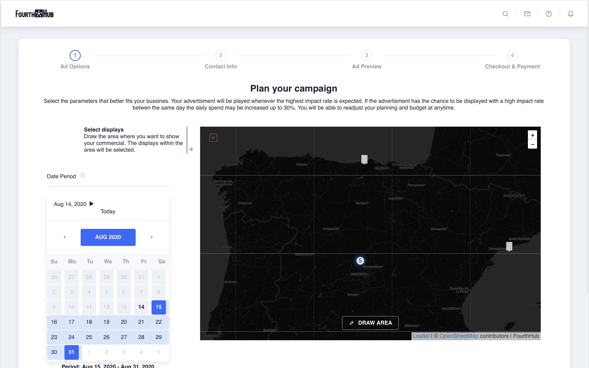 Captura de pantalla 2020 08 14 a las 14.48.21