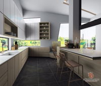 perfect-match-interior-design-contemporary-modern-malaysia-others-dry-kitchen-3d-drawing