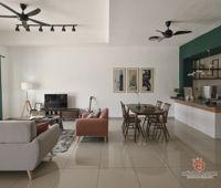 fuyu-dezain-sdn-bhd-modern-malaysia-selangor-dining-room-dry-kitchen-living-room-interior-design