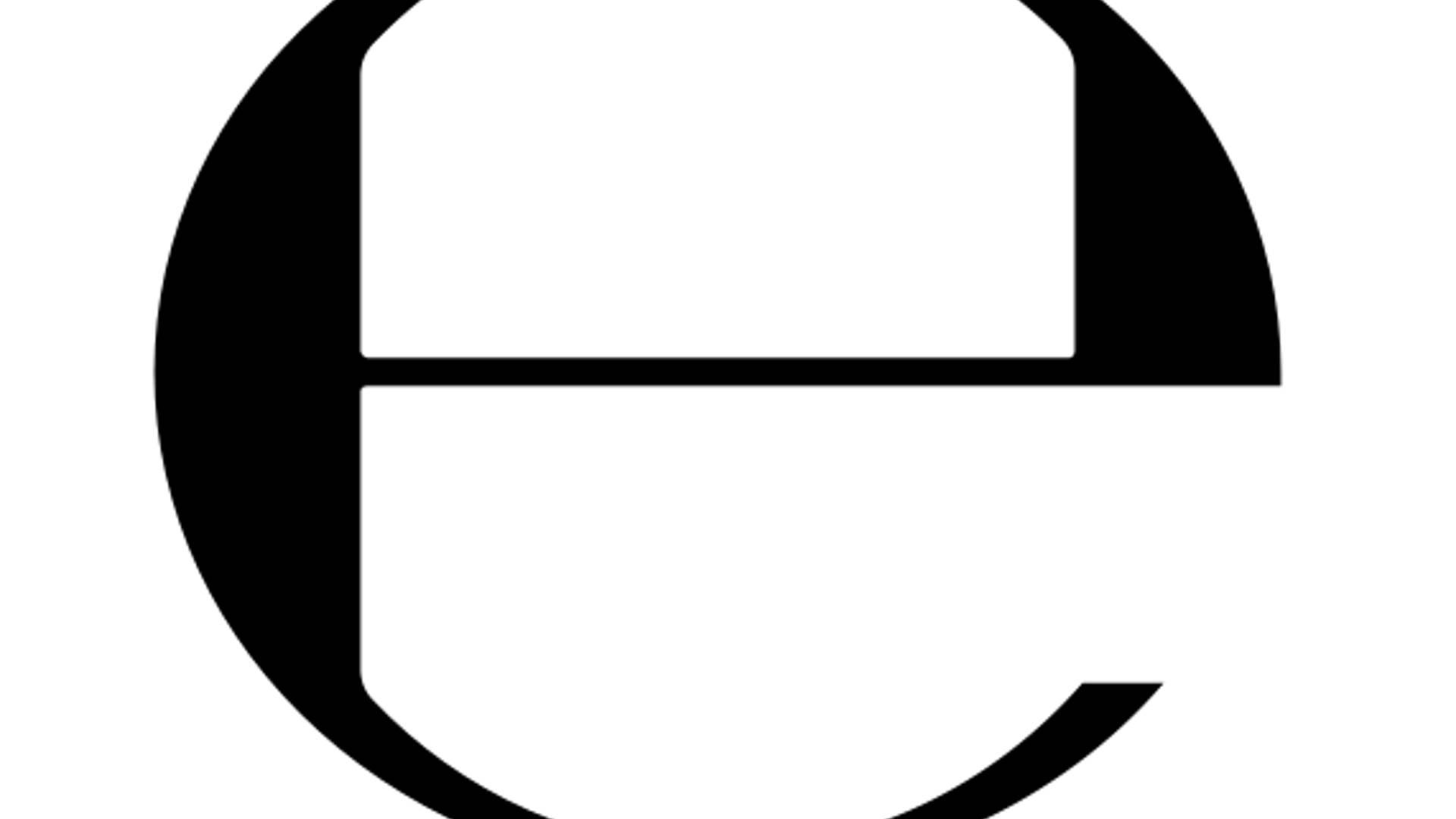 What's that little 'e' symbol? | Dieline