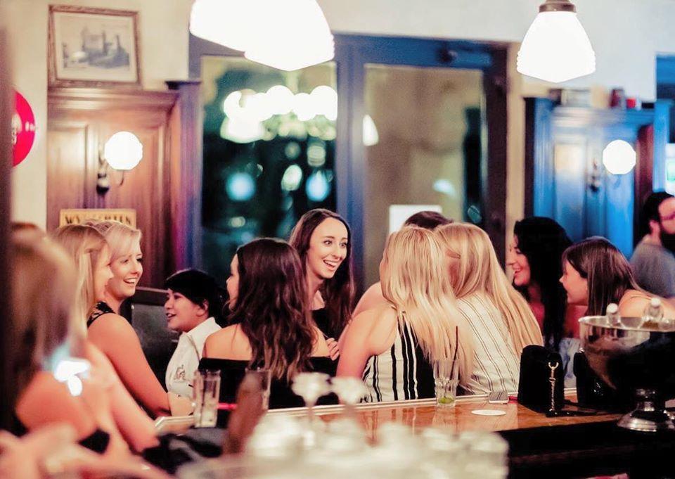 صورة Belgian Beer Cafe Madinat Jumeirah