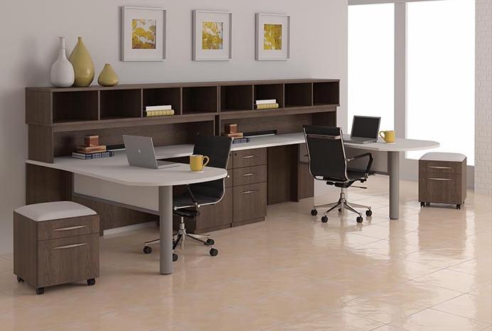 DMI Causeway - Office Furniture - San Diego, CA Picture 5