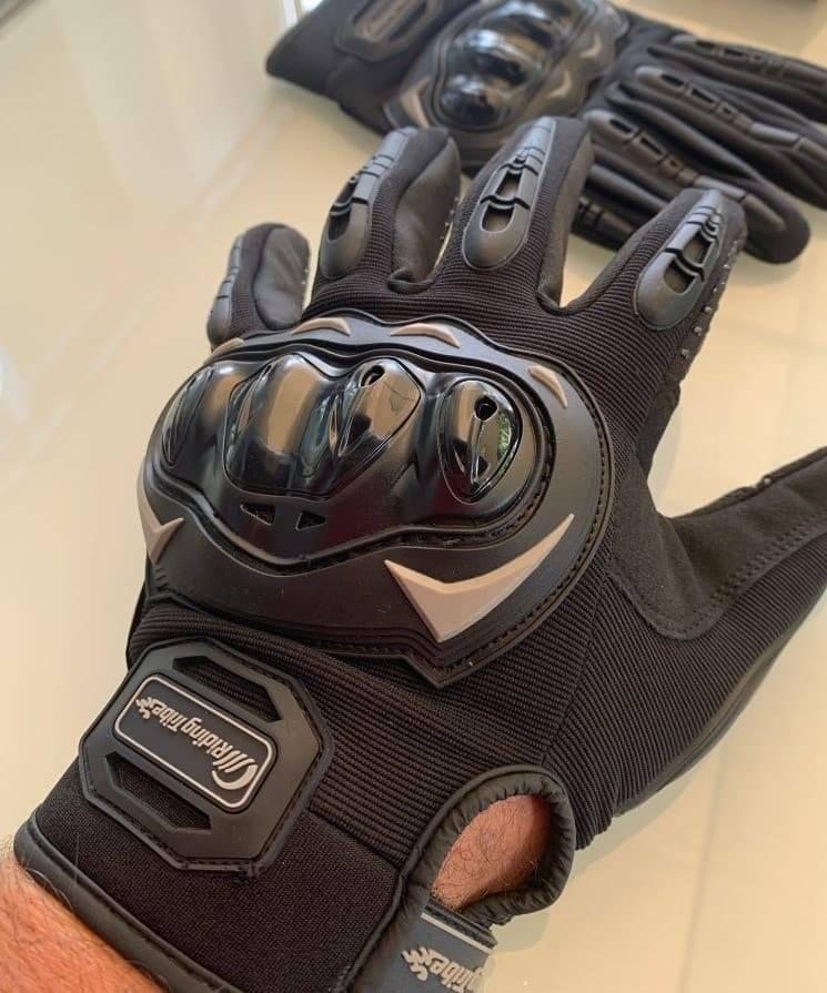 gant-pour-trottinette-electrique-securite