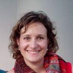 Karen Angélica Seitenfus