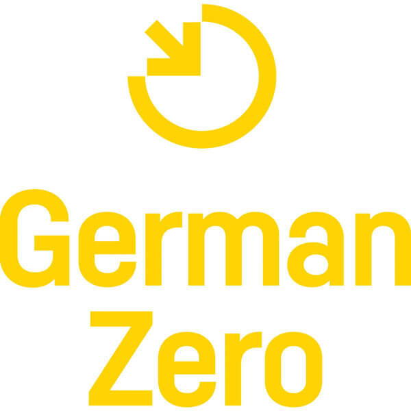 ROOM IN A BOX - Thursdays for Future Spende an GermanZero e.V.