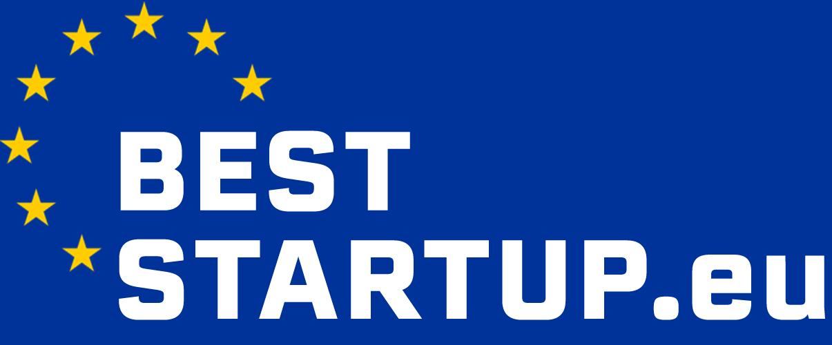 Beststartup.eu logo2