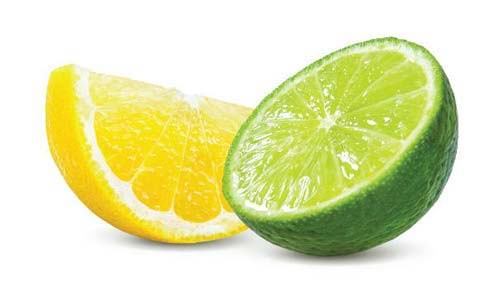 Everyday Fit Water Enhancer Lemon Lime Drop Flavor