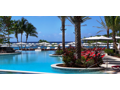 Four-night stay in the Cayman Islands at the Kimpton Seafire Resort!