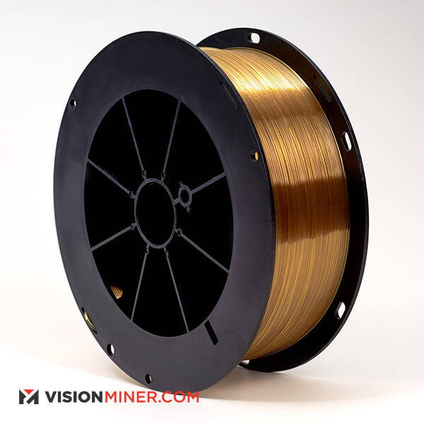 Filament Image