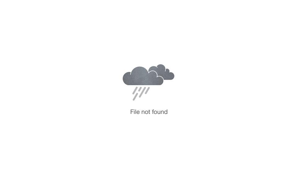 3 Surprising Ways Cigarette Smoke Can Cause Hair Loss