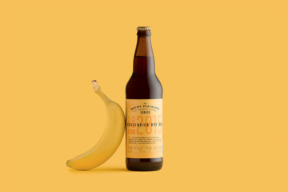 Roggenbier-Banana.jpg