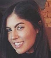 Danielle Schechtman
