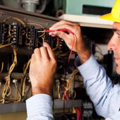Electricians $40ph + Overtime, Brisbane QLD Thumbnail