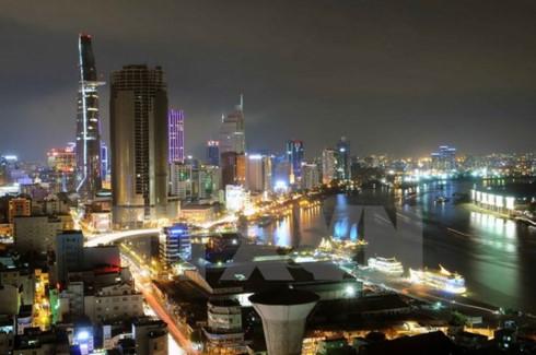 Property developers eye emerging markets