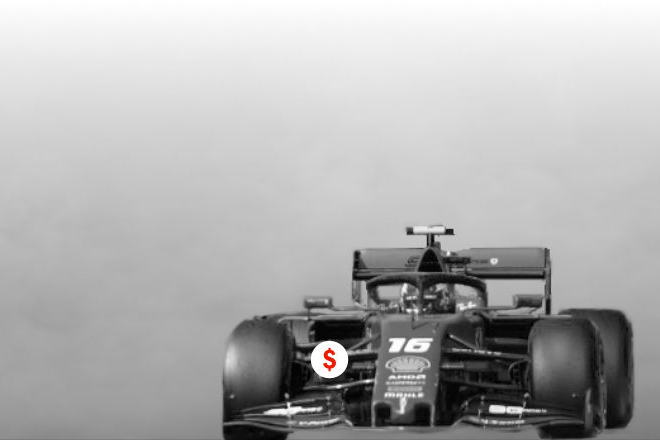 F1 Betting Odds and Predictions for Belgian Grand Prix