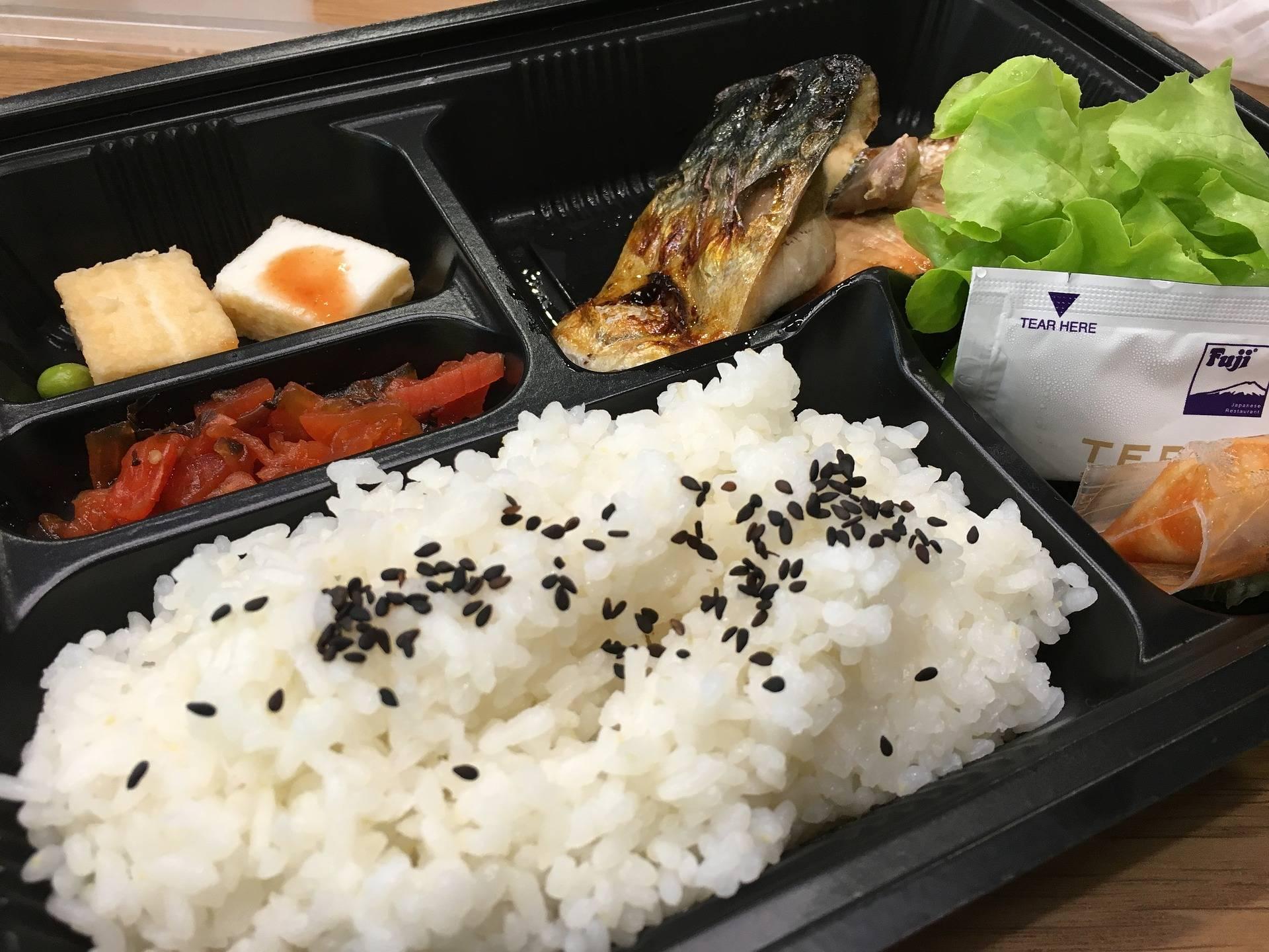 bento-lunch-box-idee-recette-japonais-ecologique-emporter-karaage