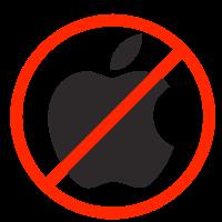 NotApple