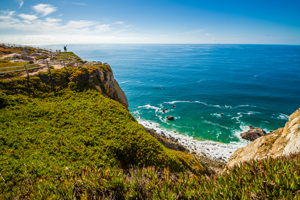 See the Best Sights of Sintra & Cascais Private Tour