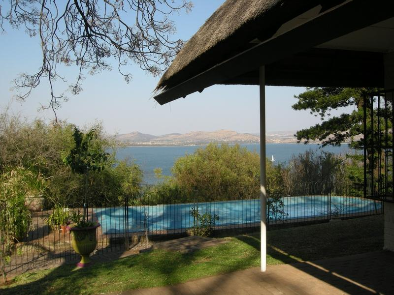 Real estate in Hartbeespoort Dam - ENV33389.jpg