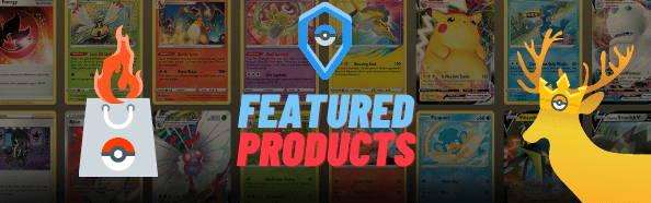 featured-pokemon-productse