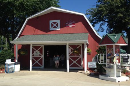 young-macdonalds-barn-elkhart-fair