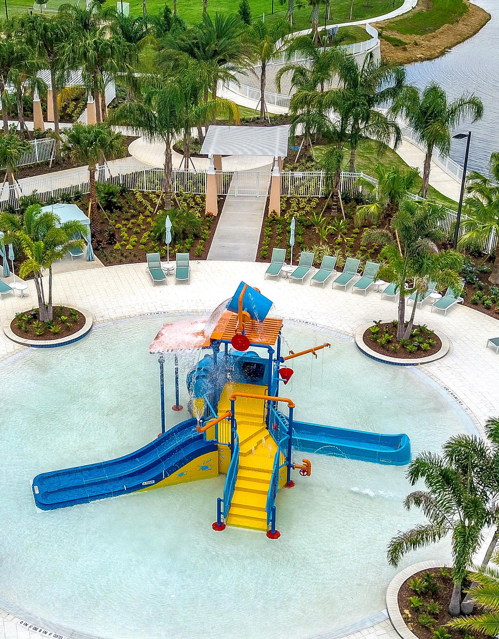 skyview image of Solara Resort