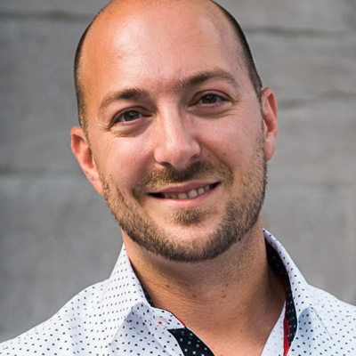Philippe Ferland