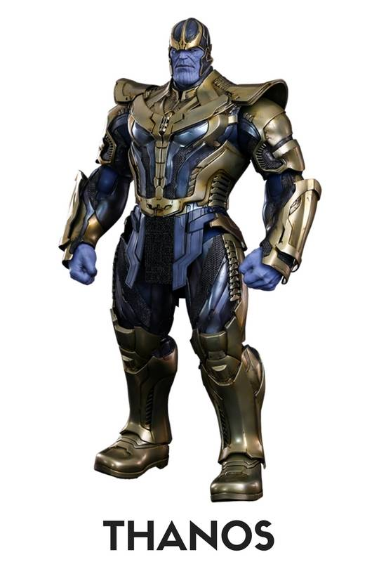 Thanos avengers infinity war action figures, Collectibles, Bobbleheads, Pop's, Key Chains, Wallets, Posters and more , free shipping across India