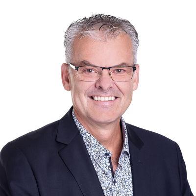 Simon Couillard